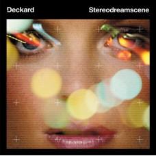 Deckard - Christine II